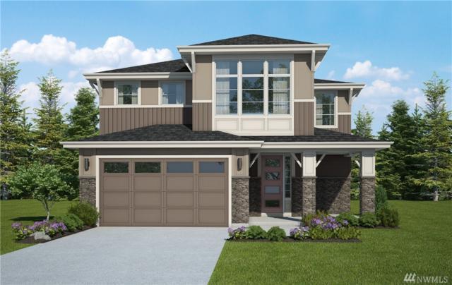 1251 NW Richmond Beach Rd #9, Shoreline, WA 98177 (#1354912) :: Keller Williams - Shook Home Group