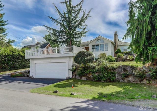 3043 NE 100th     St, Seattle, WA 98125 (#1354917) :: Homes on the Sound