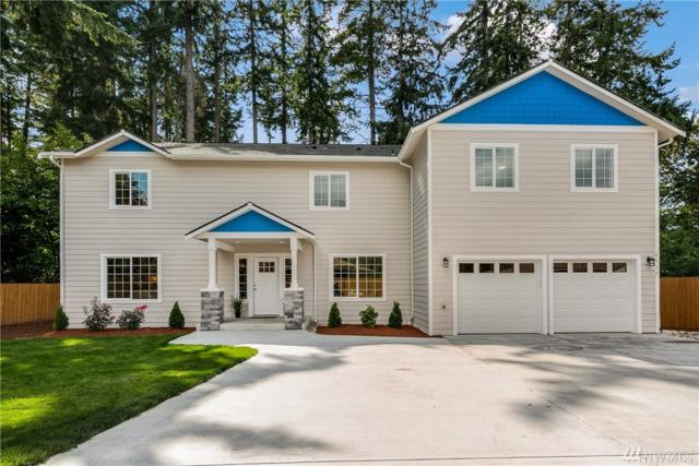 6110 178th St SW, Lynnwood, WA 98037 (#1354927) :: Beach & Blvd Real Estate Group
