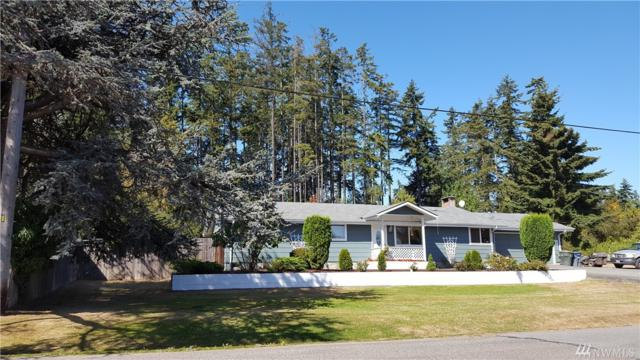 4308 S Euclid Avenue, Port Angeles, WA 98363 (#1354929) :: Crutcher Dennis - My Puget Sound Homes