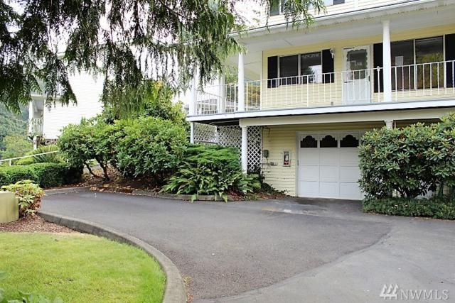 32429 2nd Place S, Federal Way, WA 98003 (#1354949) :: Homes on the Sound