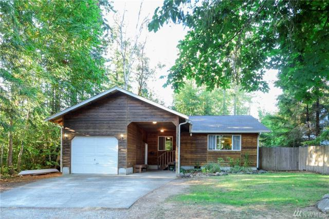 130 E Olympic Place, Shelton, WA 98584 (#1354973) :: Better Homes and Gardens Real Estate McKenzie Group