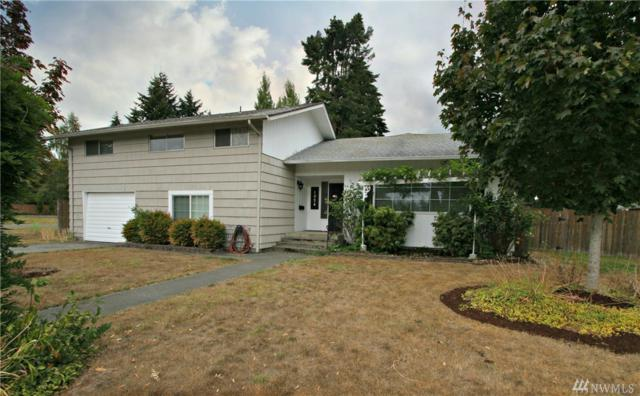 1024 L St, Centralia, WA 98531 (#1354975) :: Better Homes and Gardens Real Estate McKenzie Group