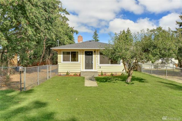 1410 14th St, Anacortes, WA 98221 (#1354979) :: Better Homes and Gardens Real Estate McKenzie Group