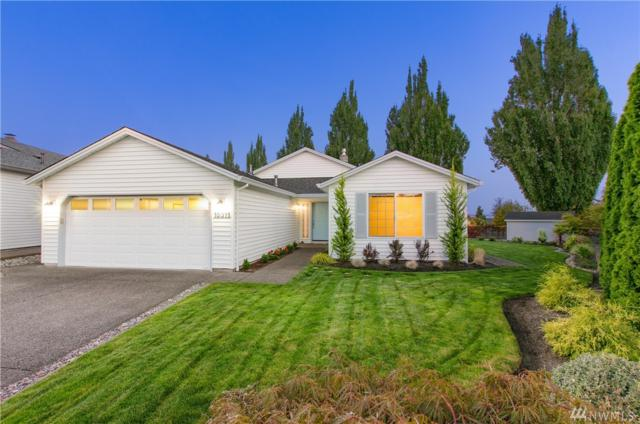 15311 SE 35th St, Vancouver, WA 98683 (#1354994) :: Homes on the Sound