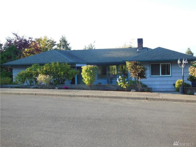 528 W Seattle Ave, Shelton, WA 98584 (#1355007) :: Better Homes and Gardens Real Estate McKenzie Group