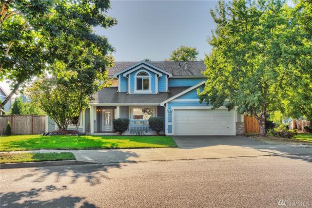 6425 Jeffrey Ct SE, Lacey, WA 98513 (#1355009) :: Homes on the Sound