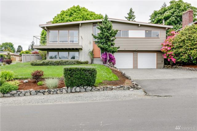4222 SW 107th St, Seattle, WA 98146 (#1355015) :: Homes on the Sound
