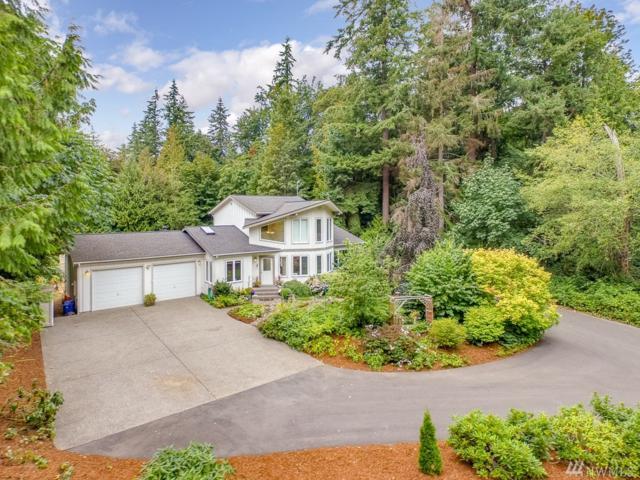 16730 E Lake Goodwin Rd, Stanwood, WA 98292 (#1355021) :: Homes on the Sound