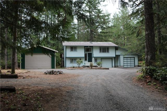 3410 Camp Lane NW, Seabeck, WA 98380 (#1355024) :: Real Estate Solutions Group