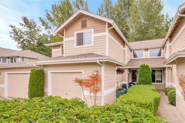 15150 140th Wy SE D102, Renton, WA 98058 (#1355059) :: Better Homes and Gardens Real Estate McKenzie Group