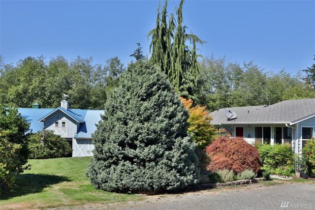 845 Clover Ridge Dr, Greenbank, WA 98253 (#1355097) :: TRI STAR Team | RE/MAX NW