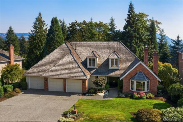 22621 SE 47th Place, Sammamish, WA 98075 (#1355111) :: Homes on the Sound