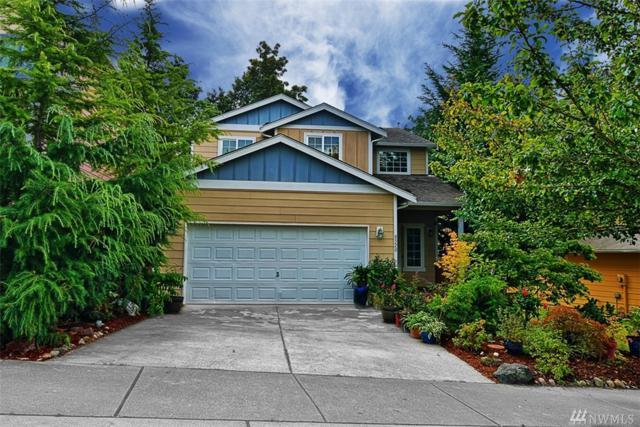 8320 19th St NE, Lake Stevens, WA 98258 (#1355125) :: Homes on the Sound