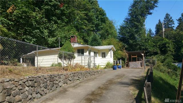 1048 Arnold Ave E, Port Orchard, WA 98366 (#1355142) :: Homes on the Sound