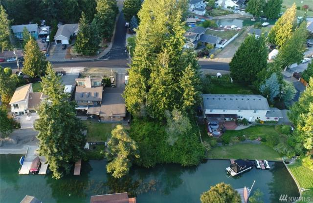 18506 Driftwood Point Dr E, Lake Tapps, WA 98391 (#1355145) :: Homes on the Sound