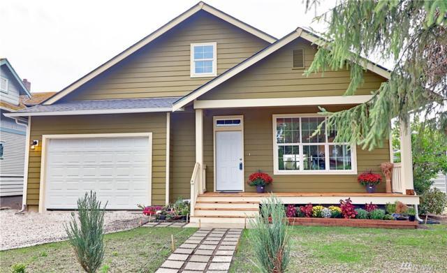 3718 Tacoma Ave S, Tacoma, WA 98418 (#1355147) :: Homes on the Sound
