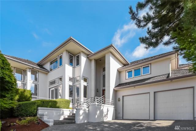 5508 154th Ave SE, Bellevue, WA 98006 (#1355148) :: Homes on the Sound