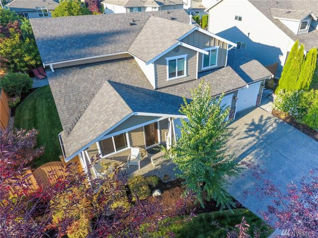 3117 179th St SE, Bothell, WA 98012 (#1355151) :: Homes on the Sound