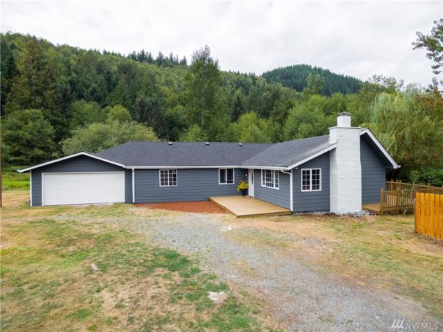 48027 284th Ave SE, Enumclaw, WA 98022 (#1355171) :: Better Homes and Gardens Real Estate McKenzie Group