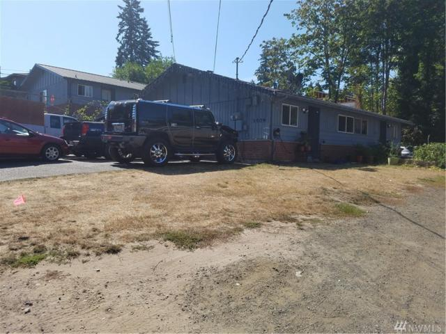 3509 Porter St, Bremerton, WA 98312 (#1355195) :: Ben Kinney Real Estate Team