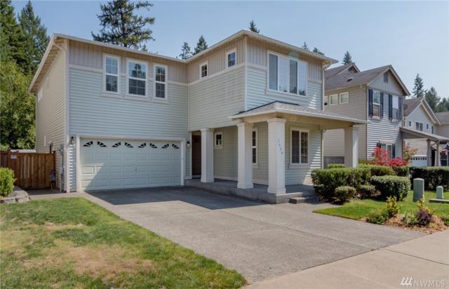1684 Burnside Place, Dupont, WA 98327 (#1355202) :: Keller Williams - Shook Home Group