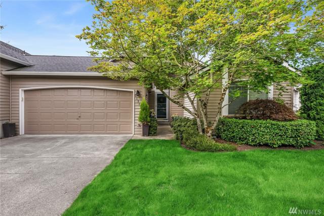 31317 120th Lane SE, Auburn, WA 98092 (#1355206) :: Homes on the Sound