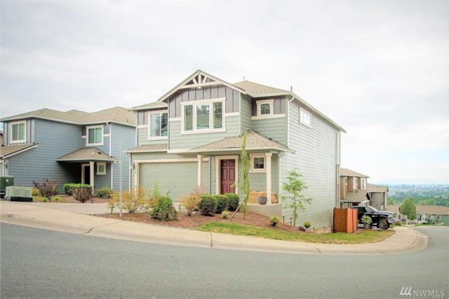 1718 73rd Ave SE, Lake Stevens, WA 98258 (#1355212) :: The Vija Group - Keller Williams Realty