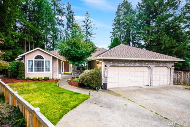 8916 163rd St Ct E, Puyallup, WA 98375 (#1355213) :: Homes on the Sound