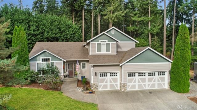 18311 59th St Ct E, Lake Tapps, WA 98391 (#1355245) :: Homes on the Sound