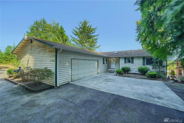 17109 3rd Ave SE, Mill Creek, WA 98012 (#1355249) :: Homes on the Sound