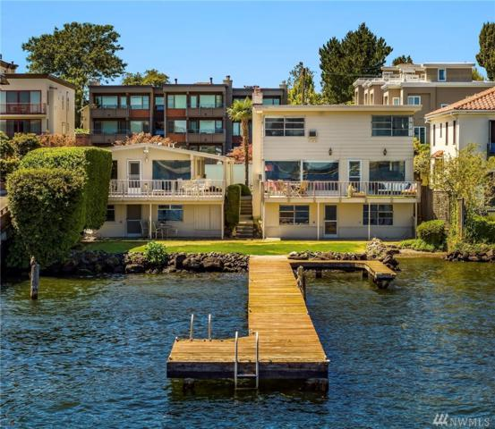 2340 43rd Ave E, Seattle, WA 98112 (#1355262) :: Homes on the Sound