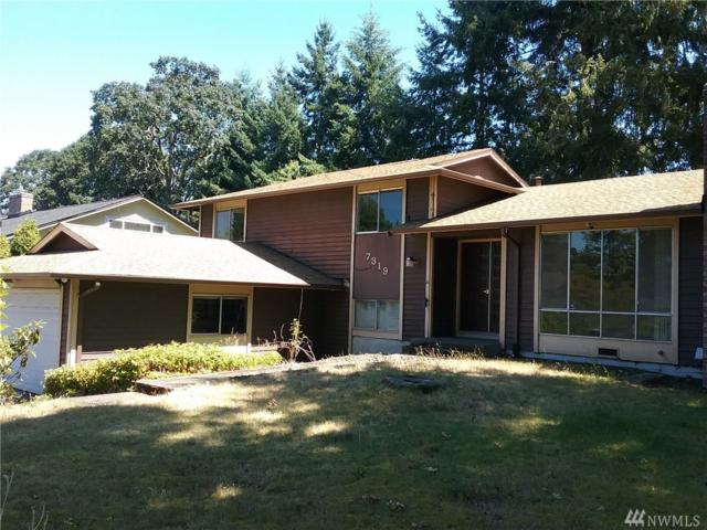7319 95th Ave SW, Lakewood, WA 98498 (#1355269) :: Keller Williams - Shook Home Group