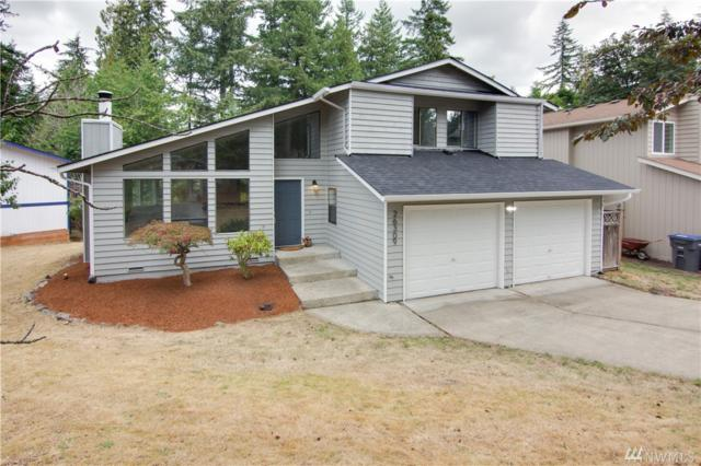 26309 222nd Ave SE, Maple Valley, WA 98038 (#1355286) :: Real Estate Solutions Group