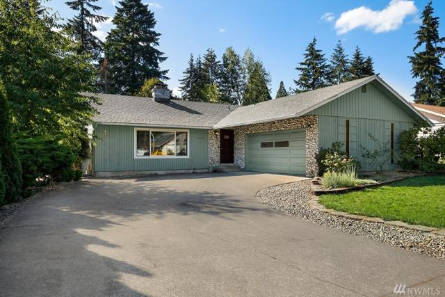7604 NE 144th Ave, Vancouver, WA 98682 (#1355322) :: Homes on the Sound