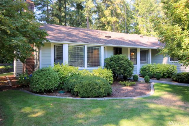 13004 37th Av Ct NW, Gig Harbor, WA 98332 (#1355328) :: Keller Williams - Shook Home Group