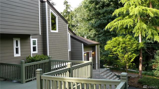 9101 Cyrus Ave NW, Seattle, WA 98117 (#1355335) :: Homes on the Sound