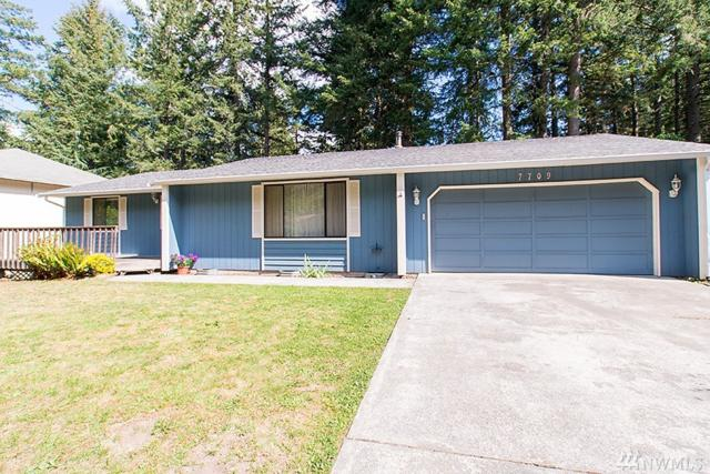 7709 Pippit Ct SE, Olympia, WA 98513 (#1355338) :: Homes on the Sound