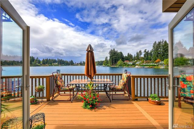 30445 28th Ave S, Federal Way, WA 98003 (#1355341) :: Real Estate Solutions Group