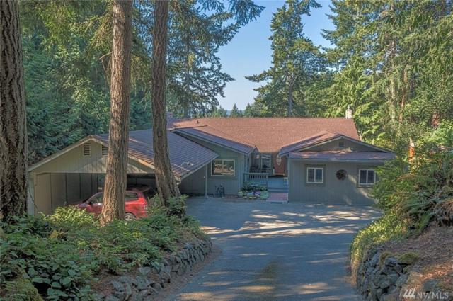 16735 Seminole Rd NE, Poulsbo, WA 98370 (#1355347) :: Better Homes and Gardens Real Estate McKenzie Group