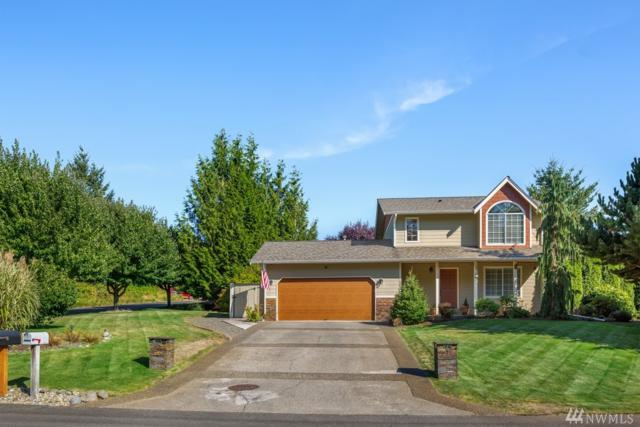 11807 41st Ave NW, Gig Harbor, WA 98332 (#1355375) :: Keller Williams - Shook Home Group