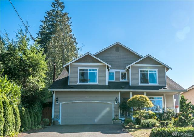 1626 S Lake Stickney Dr, Lynnwood, WA 98087 (#1355377) :: Ben Kinney Real Estate Team