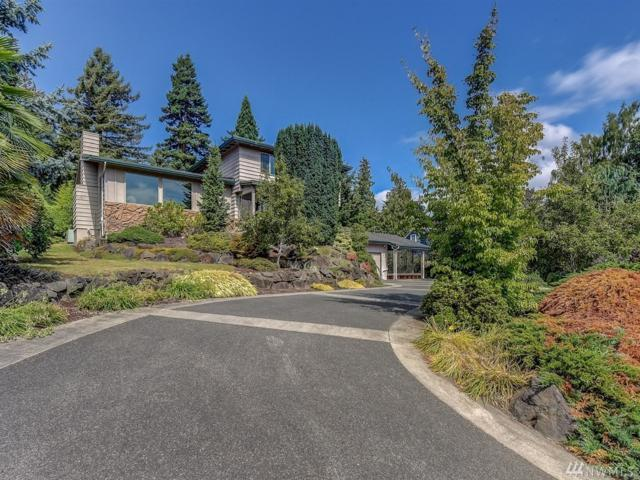 1352 SW 175th St, Normandy Park, WA 98166 (#1355392) :: Homes on the Sound