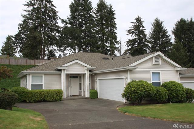 7106 90th Av Ct SW, Lakewood, WA 98498 (#1355397) :: Homes on the Sound