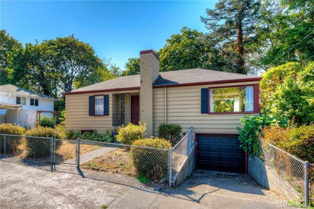 10631 Rustic Rd S, Seattle, WA 98178 (#1355454) :: Homes on the Sound