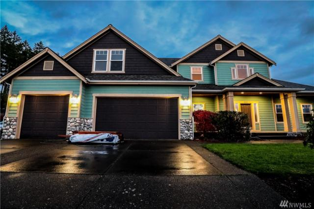 9346 Milburn Lp SE, Olympia, WA 98513 (#1355468) :: Commencement Bay Brokers