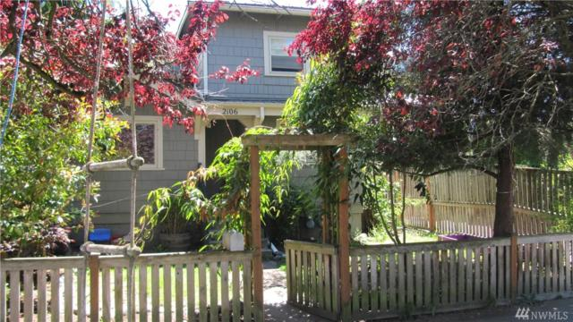 2106 C St, Bellingham, WA 98225 (#1355473) :: Homes on the Sound