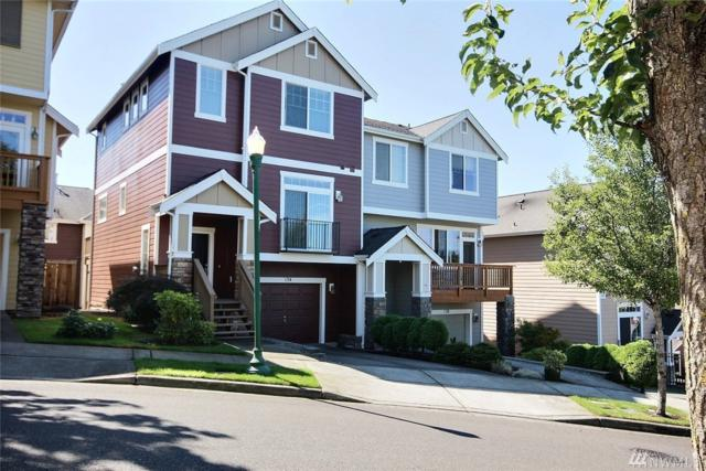 134 Birch St, Fircrest, WA 98466 (#1355483) :: Icon Real Estate Group