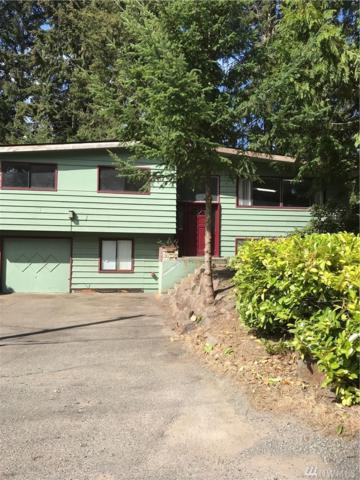 23804 79th Ave W, Edmonds, WA 98026 (#1355487) :: Homes on the Sound
