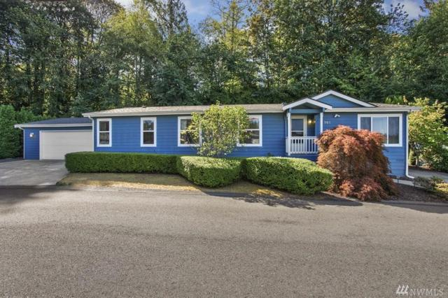 761 Ne Saturn Lane, Bremerton, WA 98311 (#1355489) :: Homes on the Sound